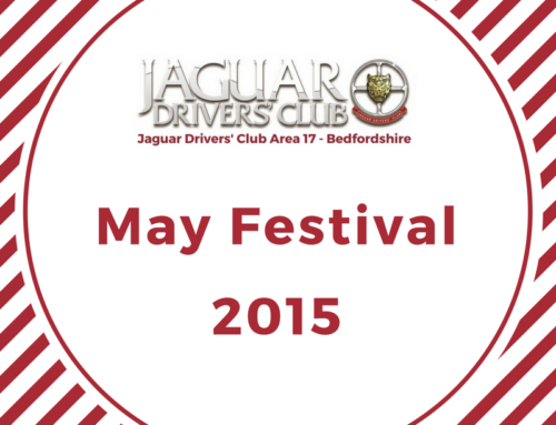 May Fest 2015