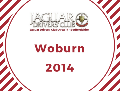 Woburn, 2014