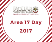 JDC Area 17 Blog Featured Image Area Day 2017